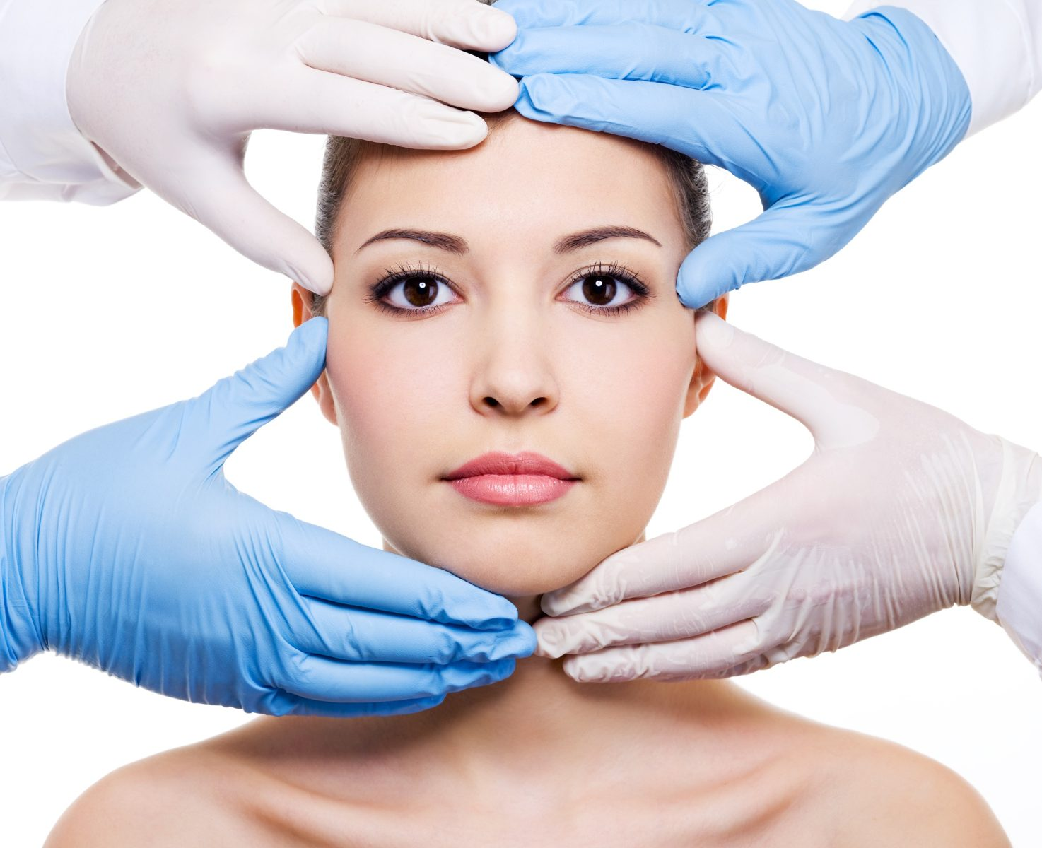 Plastic Surgeon Penang